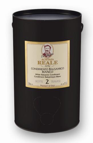 R1851: Balsama Bianco serie 2 - 3L