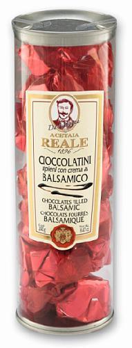 R3000/P: Balsamic CHOCOLATES 240g